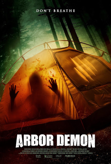 http://horrorsci-fiandmore.blogspot.com/p/arbor-demon-official-trailer.html