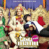tanu weds manu returns movie download free
