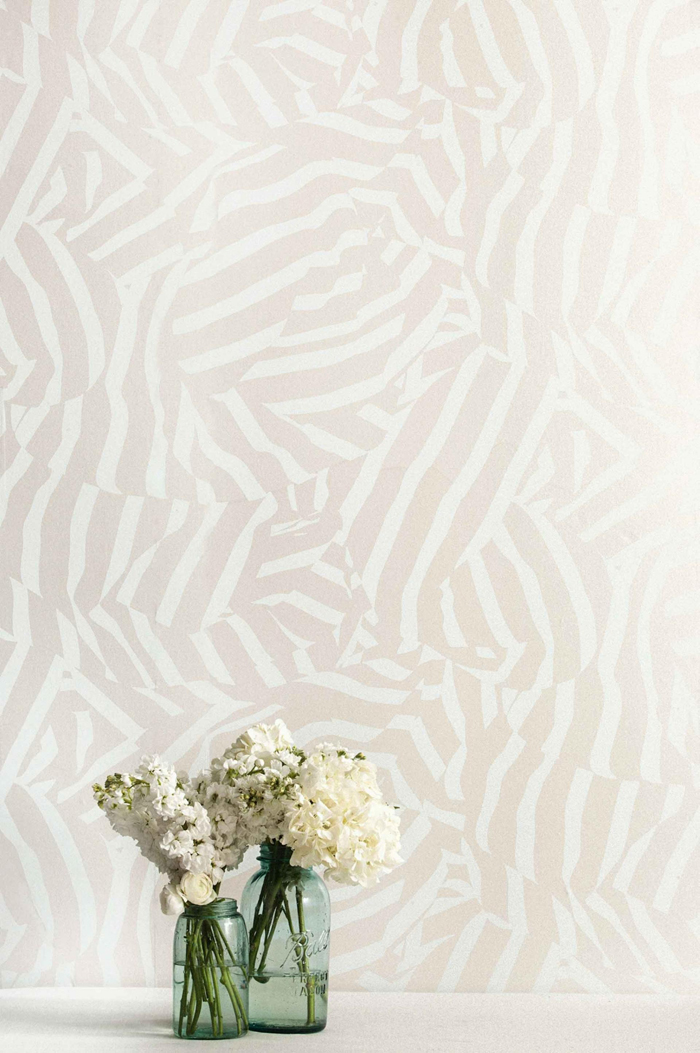 IsideOut magazine - Australia styling Jessica Hanson photo Sam Mcadam-Cooper