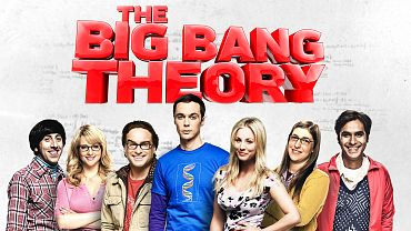 Big Bang Theory Season 11 Watch Online