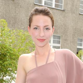 Top 10 Aktris Jerman Terbaik Sepanjang Masa