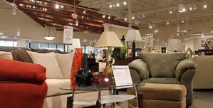 ... Furni Ashleigh Furinture Shop Bedrooms Mcallen Narrow Comfy Light Pub  Sealy Big Cushion Covers Embrace Hickory Cheyenne Naperville Asheville  Cherry Hill ...