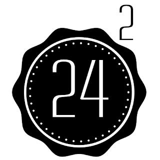 24 Squared