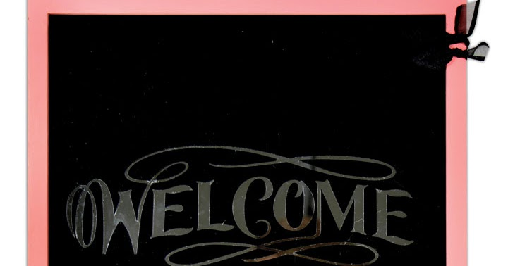 Crafts Direct Blog Project Ideas New Vinyl Samples