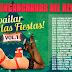 CUMBIAS EXITOS ENGANCHADOS DEL RECUERDO - VOL 1