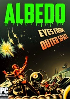 Albedo: Eyes from Outer Space - PC (Download Completo)