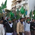 Κρήτη: Πορεία για τον εορτασμό της γέννησης του Μωάμεθ