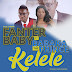 Audio : Fanter Baby Ft Baraka Da Prince - Kelele.| Download - JmmusicTZ.com