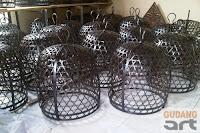 birdcage+lamp+03