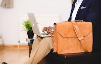 bisnis fashion, bisnis fashion online, bisnis online fashion, bisnis fesyen, fesyon, usaha fashion