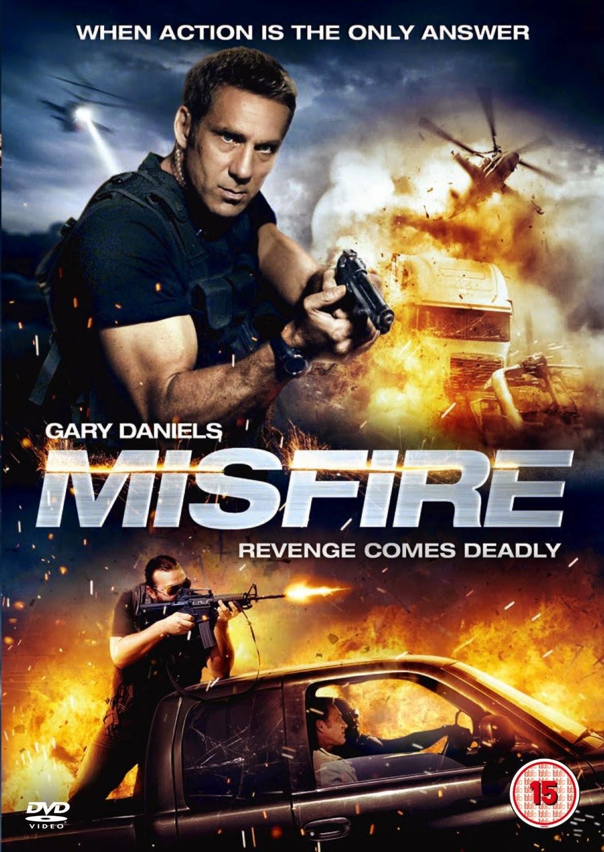 Misfire 2014  Brrip ταινιες online seires oipeirates greek subs