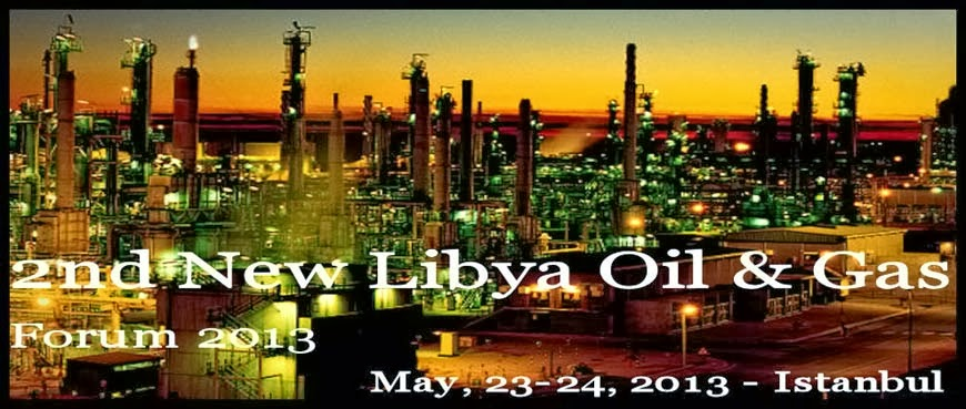 ALESSANDRO-BACCI-MIDDLE-EAST-2nd-New-Libya-Oil&Gas-Forum-May-2013