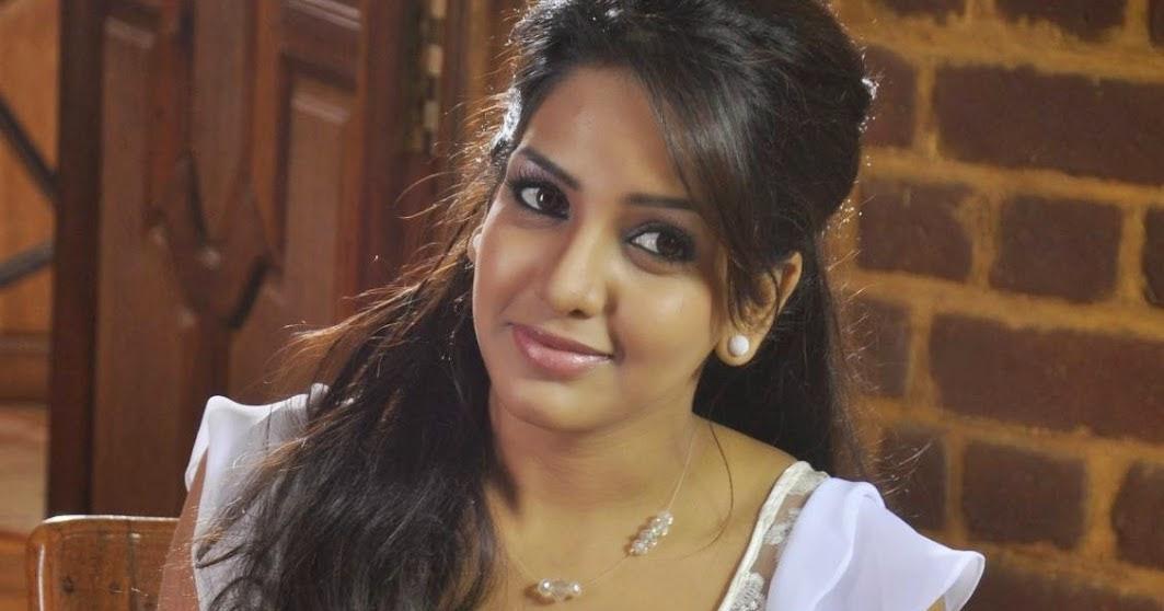 Bhavani Reddy Indian hot actress