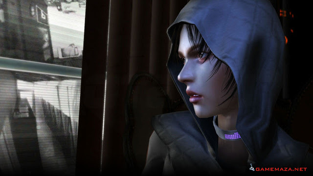 Republique Remastered Episode 4 Gameplay Screenshot 4