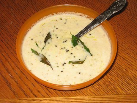 Gole ki Chatni Recipe