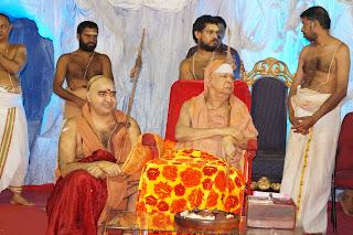 Jeyendrar Dharshan 3