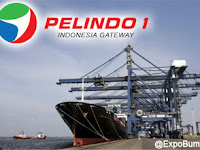 PT Pelabuhan Indonesia I (Persero) - Recruitment For SMK, D3, D4, S1, S2 Fresh Graduate Program Pelindo I Group July 2016