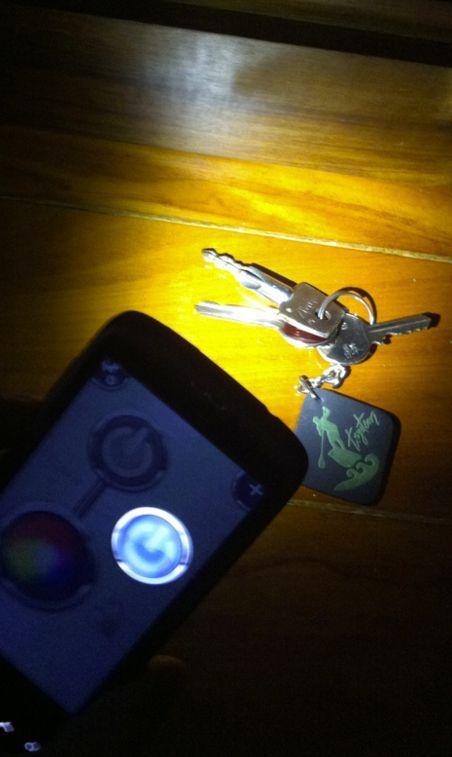 Brightest flashlight pro apk download, led flashlight 700
