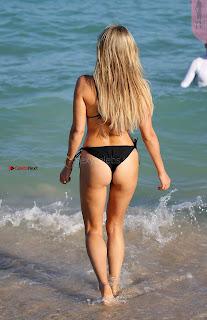 %5BJanuary+2018+ASS%5D+Sylvie+Meis+Sexy+ass+in+Bikinis+Huge+Ass+Butt+Cleavages+SexyCelebs.in+Exclusive+013.jpg