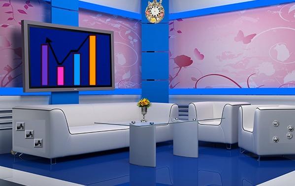 FirstEscapeGames Televisi…