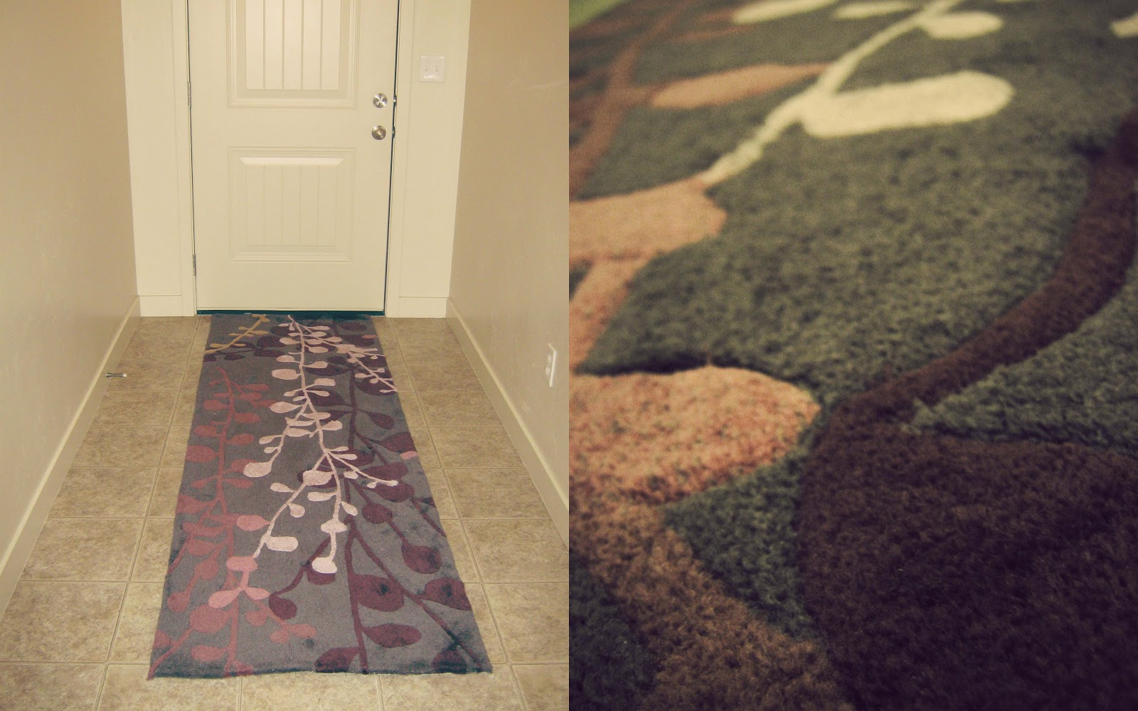 Rugs At Ross Home Decor