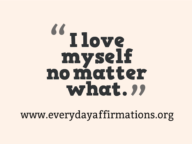 Affirmations for Love, Affirmations for Kids