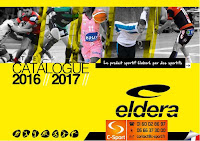 Catalogue Eldera 2016-2017 Football Handball Petanque