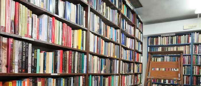 Download Buku Pedoman Guru dan Siswa RA