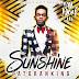 Patoranking - Sunshine