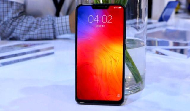 سعر و مواصفات Samsung Galaxy A9 Star - جالكسي اي 9 ستار
