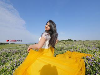 Vijay Sethupathi T Rajender Madonna Sebastian starring Kavan Movie Stills  0018.jpg