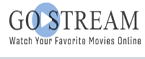 streaming movies without download gostream
