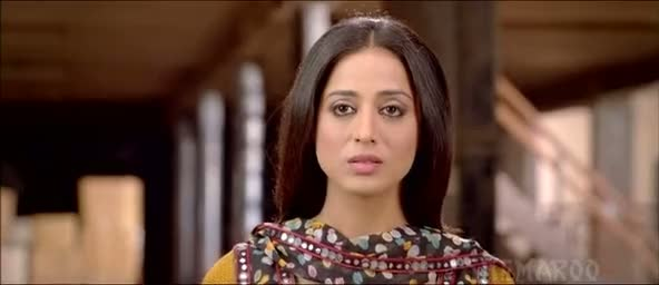 Carry on Jatta (2012) Full Punjabi Movie 300MB Compressed PC Movie Free Download