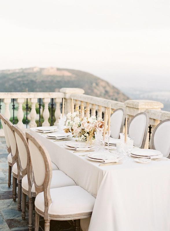 una boda a la francesa chicanddeco