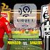 Agen Bola Terpercaya - Prediksi Monaco Vs Angers SCO 26 September 2018