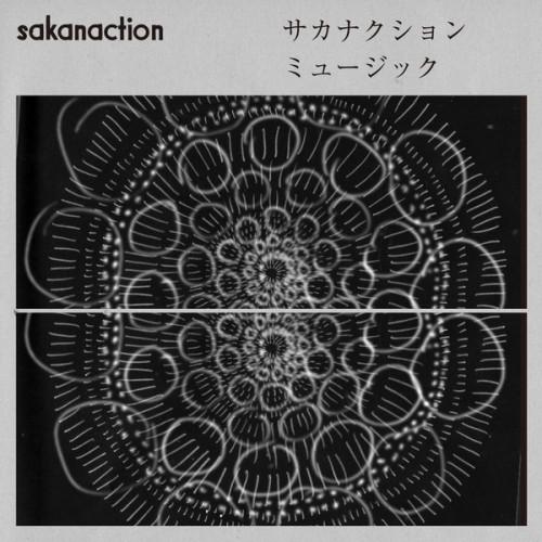 Download 2013 Sakanaction Free Torrent