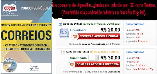 http://www.apostilasopcao.com.br/apostilas/924/1608/correios/atendente-comercial-carteiro-operador-de-triagem-e-transbordo.php?afiliado=11802