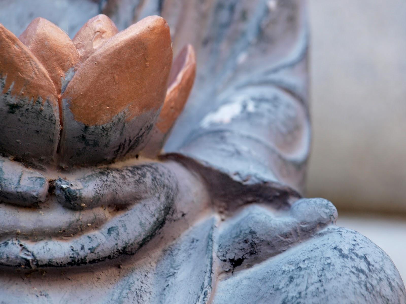 Salud y poder hinduismo un camino de transformaci n interior - Principios del hinduismo ...