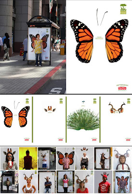 Clever and Creative Zoo Advertisements (20) 7