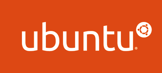 Novo Logotipo do Ubuntu