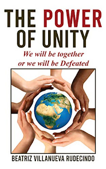 The Power of Unity: We will be together or we will be defeated