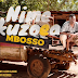 AUDIO | Mbosso - Nimekuzoea | Download