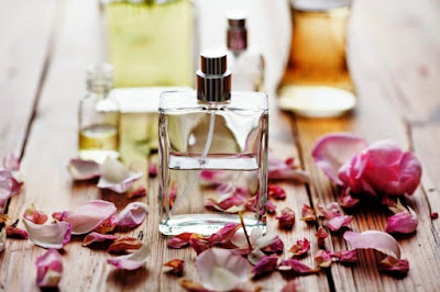 fragrances-to-opt-for-in-summer