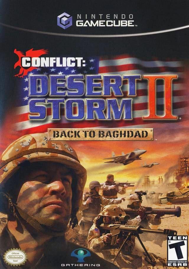 Pdf [download] the green marine: an irishman s war in iraq trial.