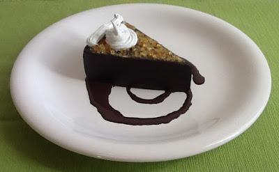 imitacion de alimentos, maquetas de alimentos, alimentos de utileria, imitacion de tortas, tortas de utileria, tortas de telgopor