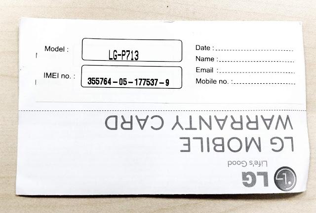 tips membeli hp bekas online