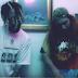"""$UICIDEBOY$ lança clipe de """"2nd Hand""""; assista"""