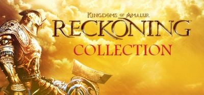 Kingdoms Of Amalur Reckoning Collection-PROPHET