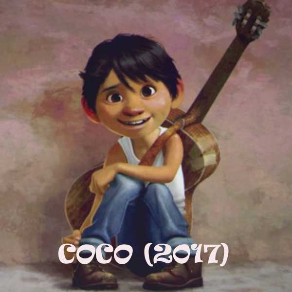 Coco, Film Coco, Coco Synopsis, Coco Trailer, Coco Review, Coco Movie, Download Poster Film Coco 2017