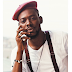 Singer Adekunle Gold Shared Amazing Photo To Mark His Birthday As He Turns 36